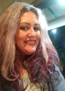 Suzee-psych-d-update-edit